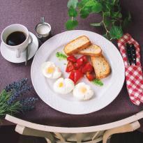 Cafe Varenye