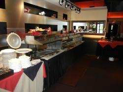 Royal Karma Indian Restaurant