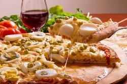 Pizzamonhangaba