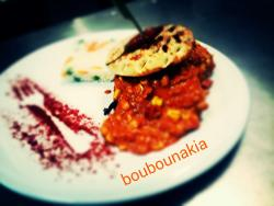 Boubounakia