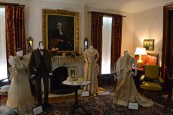 Garrett-Phelps House Museum