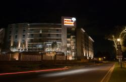 City Lodge Hotel Fourways