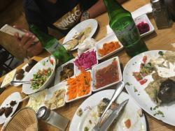 Shipudei Eilat
