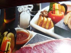 Tokyo Japanese Grill & Sushi