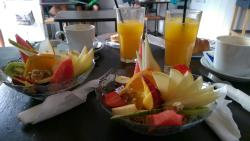 Cafe 10