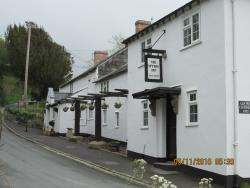Spyway Inn  DT2 9EP