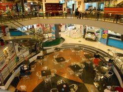 Posadas Plaza Shopping