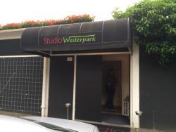 Studio Westerpark