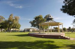 Gawler Visitor Information Centre