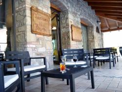 La Taverna Dei Druidi