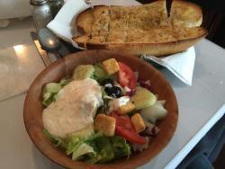 Onofrio's Italian Restaurant