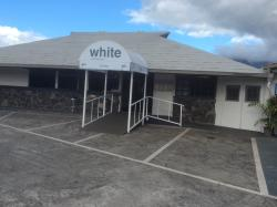 white.restaurant