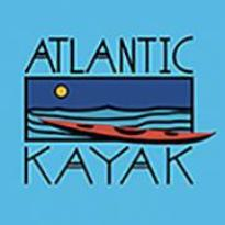 ‪Atlantic Kayak‬