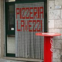 Pizzeria Antonietta Lavezza