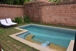 Wonderful Resort to Relax & Rejuvenate!!