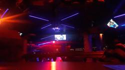 Shakatak disco