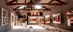 Galerie Can Cago