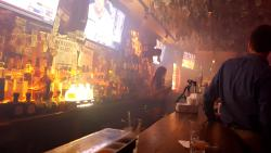 Whiskey Rebel