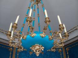 Branitz Schloss
