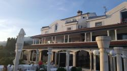 Hotel Vicko