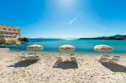 Gabbiano Azzurro Hotels & Suites