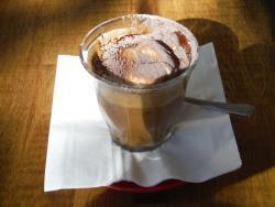 Delish Espresso