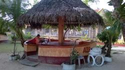 Amenia Beach Resort