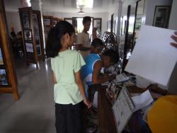 Museo de Catanduanes