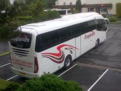 hotelF1 Cambrai