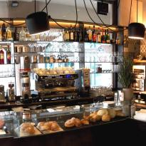 Sanmarco Caffe