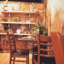 Rampai's Thai Kitchen Restaurant