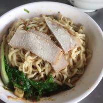 Chenjia Shantou Pasta