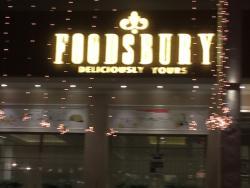 Foodsbury