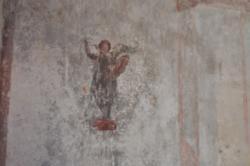 Casa di Marco Lucrezio Frontone