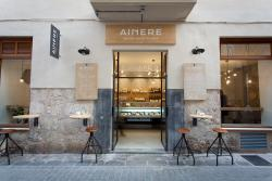 Ainere Catering