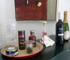 zwo7zwo Kunstgalerie