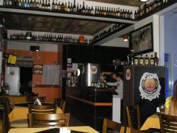 Eon Cervejaria