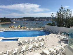 Sol House Ibiza - Sant Antoni