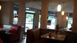 Tamaqua Diner