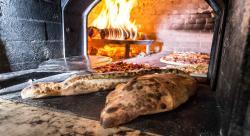 Pizzeria Chiarotto