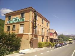 Restaurante Lo Pas d'Aran