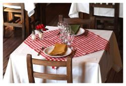 La Fonda Restaurant Envios a Domicilio