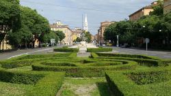 Largo Garibaldi