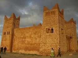 Ain Asserdoun