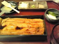 Nihombashi Tamai, Coredo Muromachi