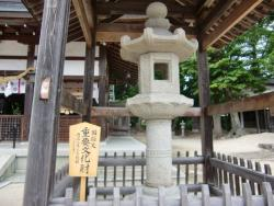 Omiyame Shrine