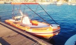 Rent a Boat & Apartment Leut