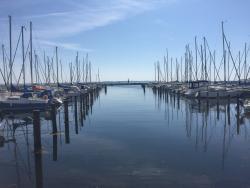 Havne Bistroen