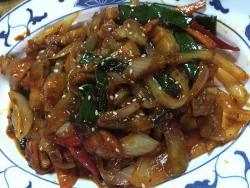 Gg Korean Cuisine