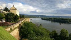 Dunav (The Danube)